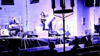 The Violet Burning - Gorgeous | at Colours of Ostrava.mov