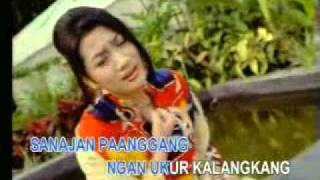 Download lagu RIA FITRIA NGANTOSAN MP3