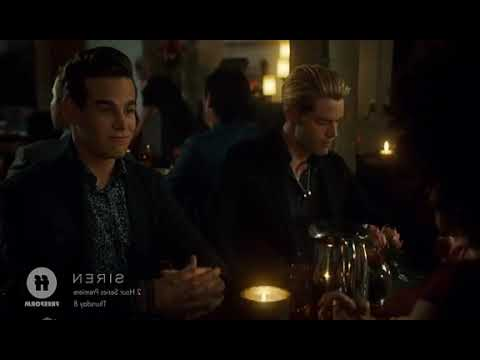 Download Shadowhunters Jace and Clary 3x02 2/3