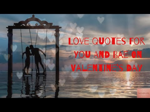 surprise-your-bae-on-valentine's-day-with-a-loving-quote-cute-valentines-day-gift-ideas-2020