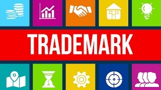 what is trademark and copyright