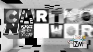 Cartoon Network -