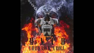 MVTH - I Hate Rock N