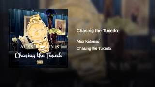 Chasing the Tuxedo