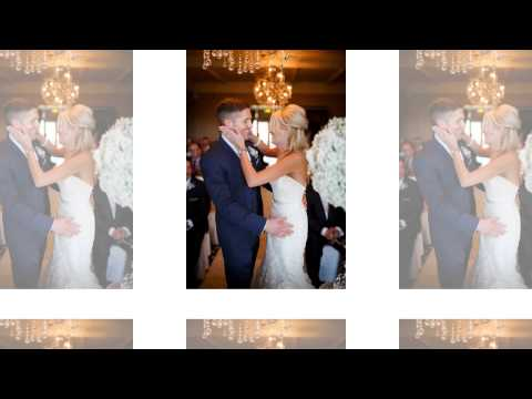 Jenny and Jimmy's Wedding Photographs at Mitton Hall, Lancashire UK by Nick English Photography