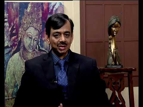 महाराष्ट्र विधानसभा निवडणूक - २०१९ विशेष कार्यक्रम 20.10.2019