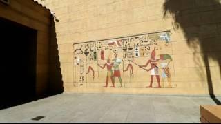 #355 (7/27/2017) Grauman's EGYPTIAN THEATRE