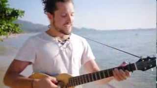 Winter Wonderland - Julien Mueller [Beach Version]