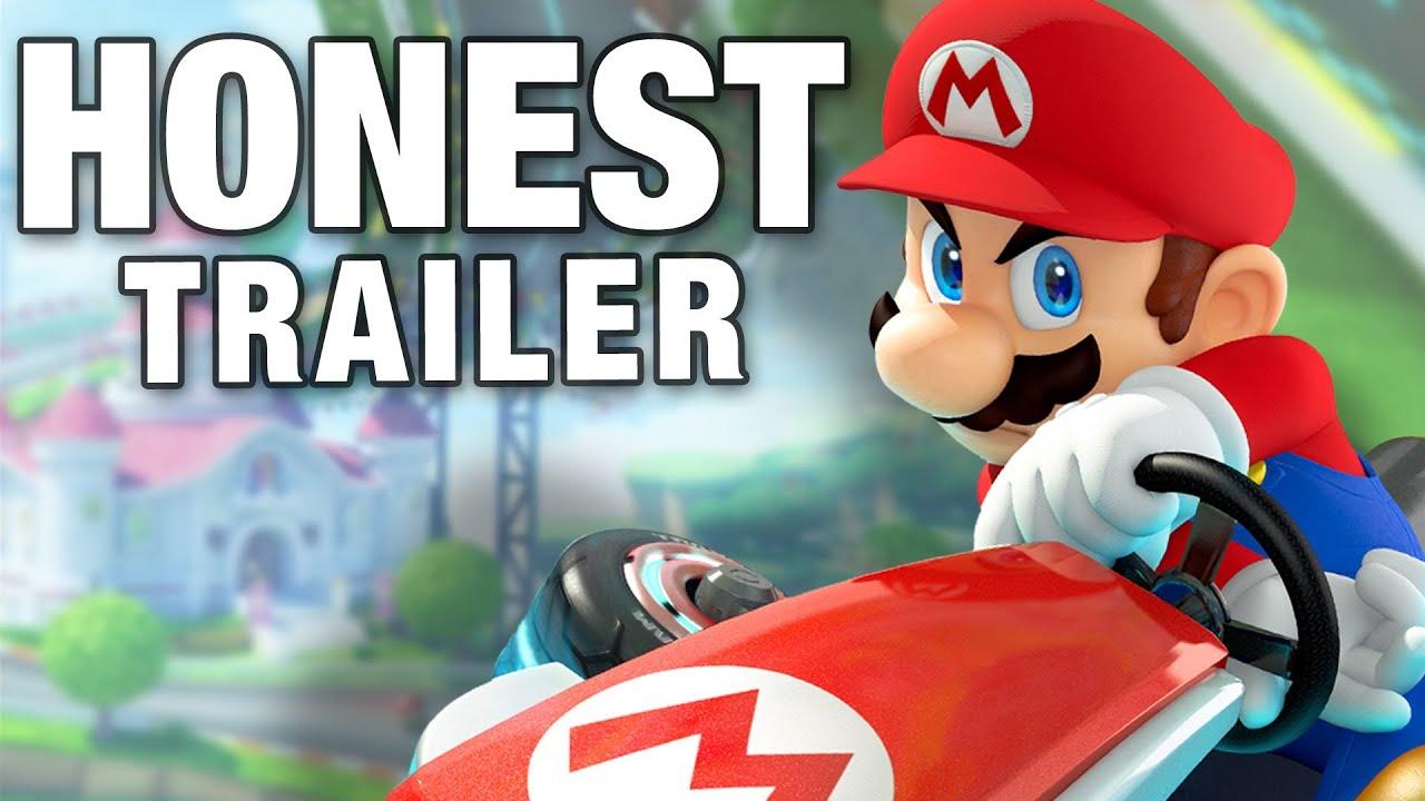 Reader's top 50 games of 2014 • Eurogamer net