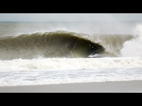 KIRRA comes to NEW JERSEY