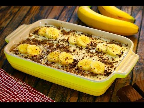 recette-:-gâteau-à-la-banane,-un-classique-vitaminé-pour-le-goûter