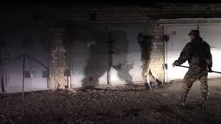 В Саратове задержали банду наркодиллеров с ведром синтетики