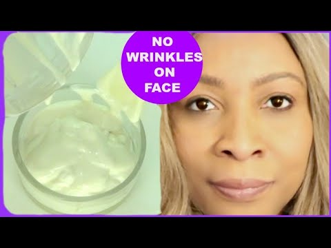 remove-wrinkles-and-fine-lines-rapidly,-forehead,-jawline,-upper-lips,-get-younger-looking-skin