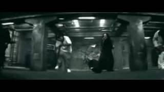 Korn Somebody Someone (Music video)