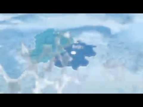 Beijing 2022 Winter Olympics Bid - Promotional Video