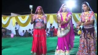 Mahadev Ahir and Sonal Barot KaKarva Part 8 Prakash weds Shreya