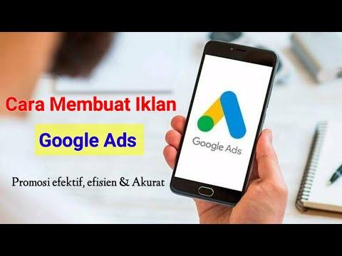 cara-membuat-iklan-google-ads-terbaru-||-saepulloh-milenial