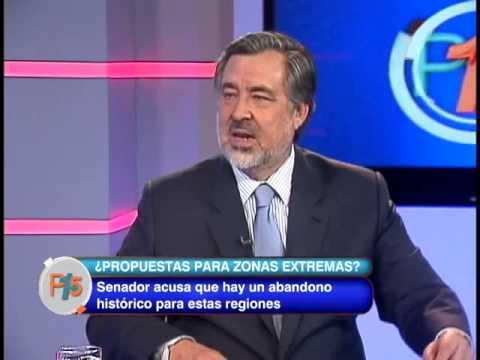 Arica quedó abandonada por Chile, por posible guerra con Perú