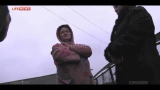 В Татарстане любовница задушила своего партнера во время ролевых игр