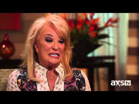 Tanya Tucker: Never Married, Never Will