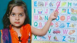 abc phonics sounds of alphabets, ABC SONG, nursery rhymes for kids , a b c d e f g a b c d a b c d