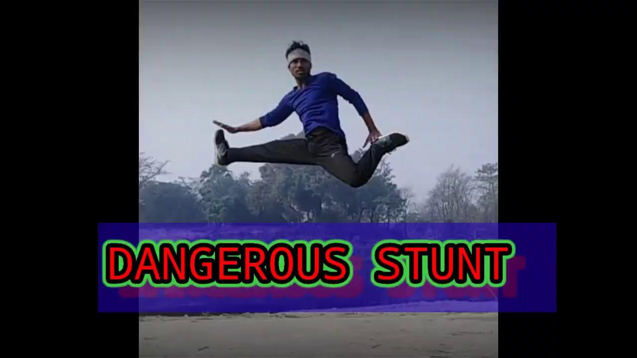 Download Sunny Sagar - Thukra ke mera pyar mera inteqam dekhegi. A different approach. Must Watch the climax.