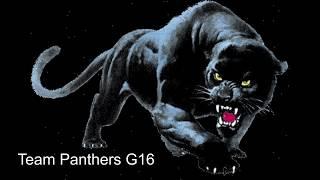 Zurich United Panthers Mittwoch