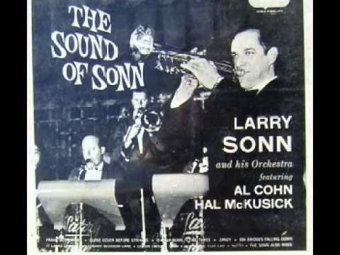 Larry Sonn: Tema de Cabaret