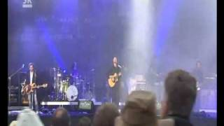 Reamonn - Moments like this (Live at Rock am Ring 2009)