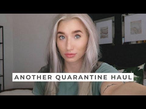 i-have-a-shopping-problem---quarantine-haul-pt.-2-|-katelyn-masek