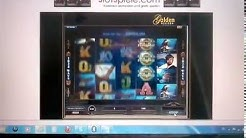 Slotspiele kostenlos ohne anmeldung