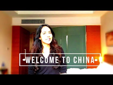 China Trip: Beijing . What to do in Beijing ?? Facts, Tips and More