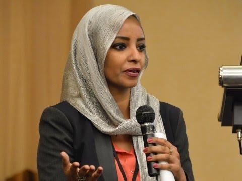 Shahd Osman: Hypertension and socio-economic disparities among Sudanese Women