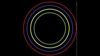 Bloc Party - Mean (Bonus Track)