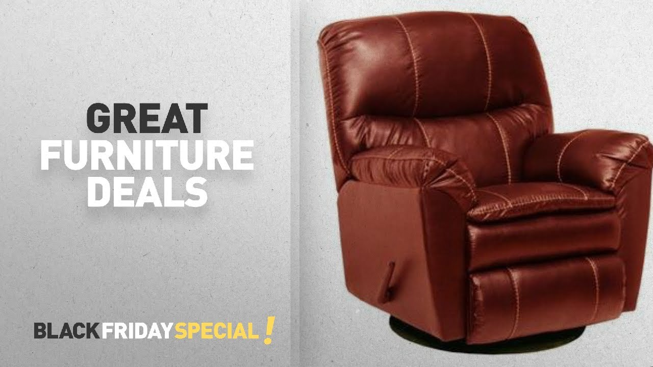 Amazon Sofa Deals Black Friday Furniture Deals By Catnapper Amazon Black Friday Countdown