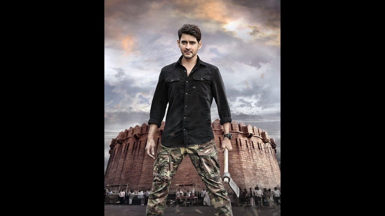 Phim Hành Động Ấn Độ : Bảo Vệ Chị 2  -  Phim Lẻ Ấn Độ Hay