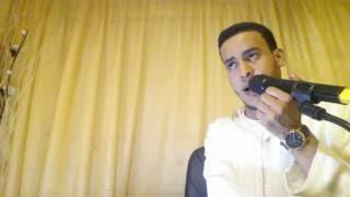 رقية شرعية لعلاج العين والحسد والسحر بإذن الله -الراقي المغربي نعيم كريم