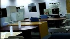 Excel Office Interiors Grand Rapids, MI