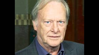 we dont make love on sunday dennis waterman