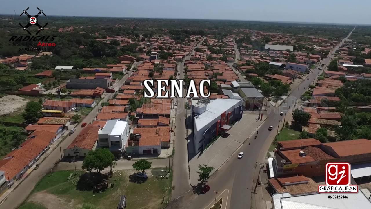 Barras Piauí fonte: i.ytimg.com