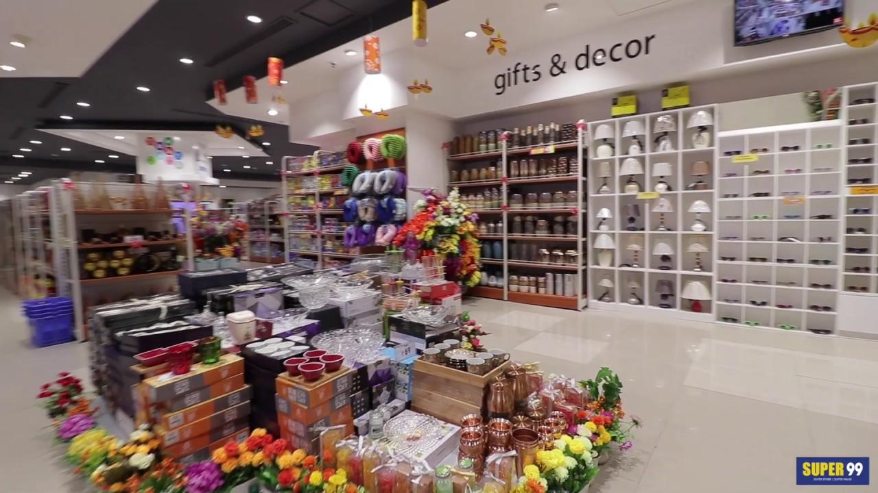 99 Store Near Me >> Super 99 Best Shopping Store Near You Store 99 Super 99