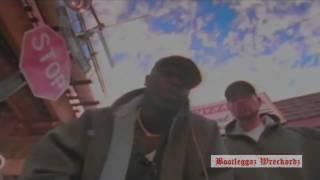 Blahzay Blahzay - Danger (HD)