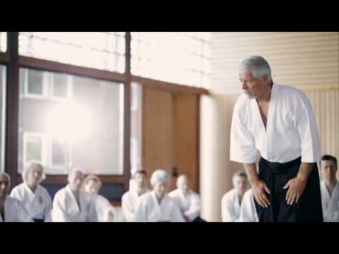 Der Deutsche Aikido-Bund