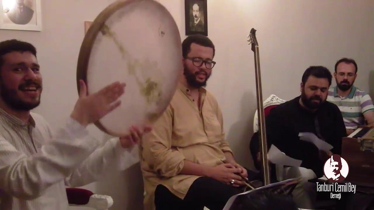 Mele Ne Vichar Jana Nusrat Fateh Ali Khan
