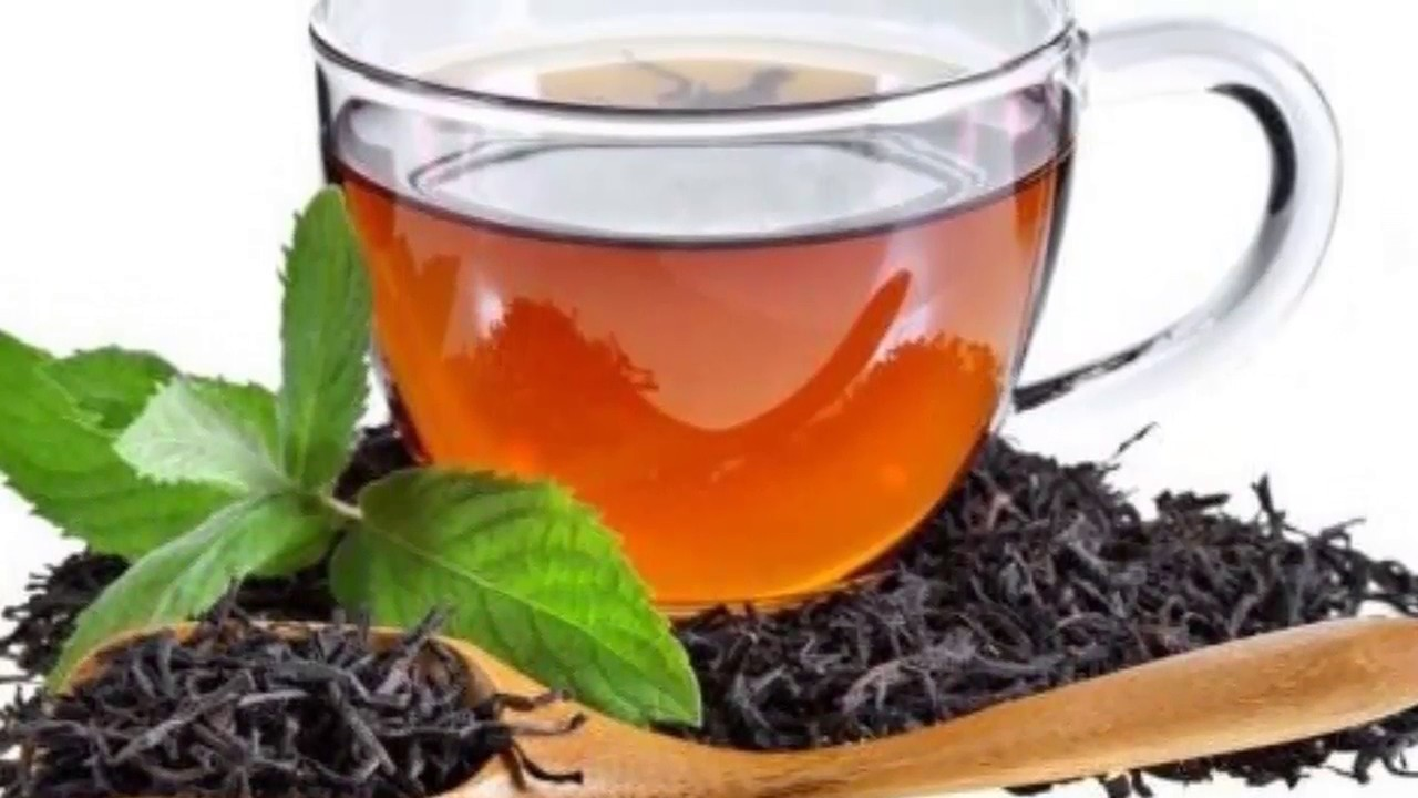 Benefits of herbal peach tea - 7 Benefits Of Black Tea The Most Amazing 7 Benefits Of Black Tea
