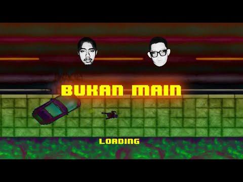 Download  Kay Oscar feat. Laze - Bukan Main   Gratis, download lagu terbaru