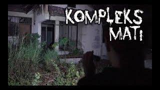 Download lagu Makhluk seram di Kompleks Mati – DMS [Pembuktian]