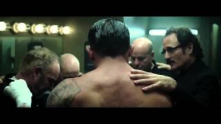 Best action movies 2014   hollywood movie   new movies 2014 full movies   you must see
