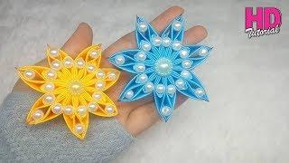 Ornamentos de Natal para Customização