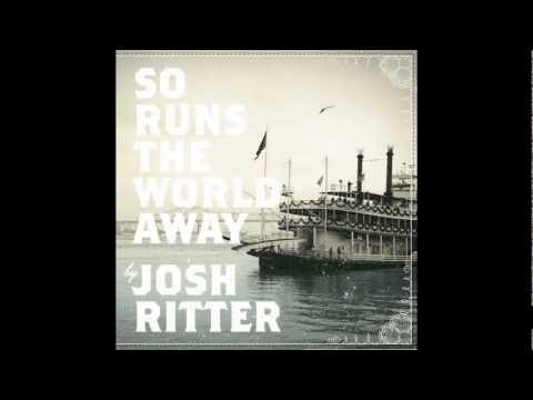 Josh Ritter - Folk Bloodbath